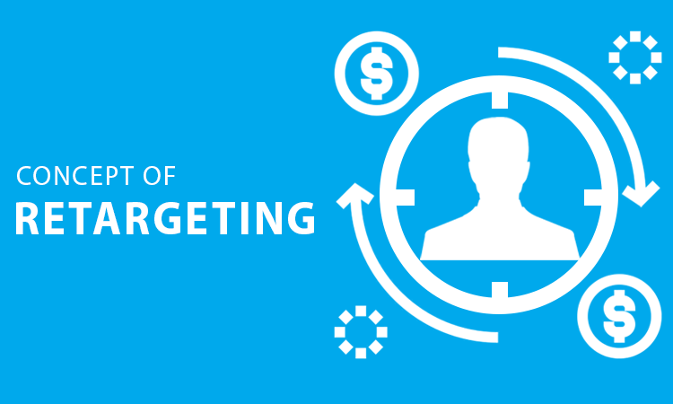 retargeting_with_SQZin